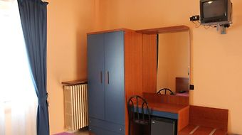 Legnano photos Room