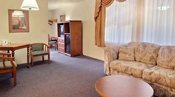 Super 8 Ashland photos Room