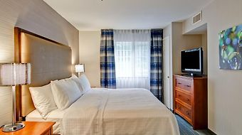Homewood Suites By Hilton Stratford photos Room