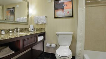 Doubletree By Hilton Lafayette photos Room