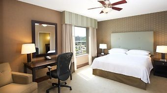 Homewood Suites By Hilton Pittsburgh-Southpointe photos Room