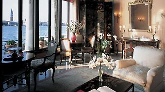 Belmond Hotel Cipriani photos Room Suite