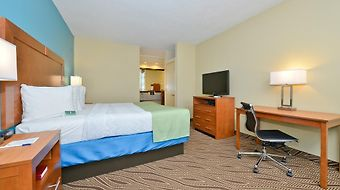 Best Western Navarre Waterfront photos Room
