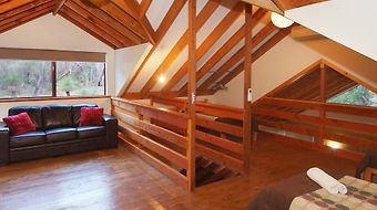 Woodstone Cottages photos Room