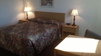 Travelodge Deer Lodge Montana photos Room
