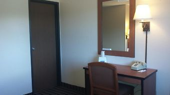 Travelodge Colorado Springs photos Room