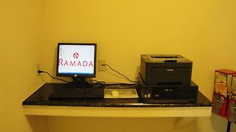 Ramada Walterboro photos Room