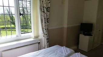 Maes Manor Country Hotel photos Room