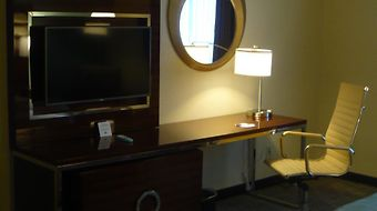 Baymont Inn & Suites Copley Akron photos Room