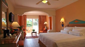 Barcelo Maya Tropical photos Room Room Type 1