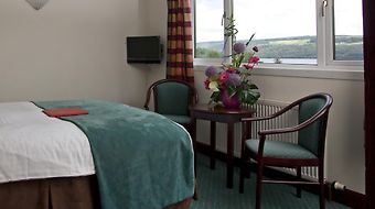 Loch Ness Clansman Hotel photos Room
