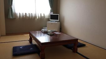 Grampus Resort Shirahama photos Room