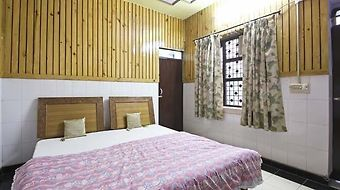 Shanti Lodge photos Room
