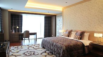 Grandis Hotels And Resorts photos Room