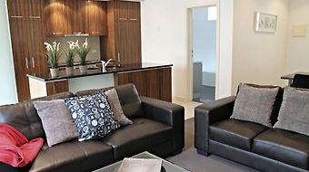 Dresscircle Apartments North Adelaide-Specialty Accommodation photos Room