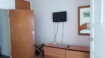 Palm View Guesthouse And Conference Centre photos Room