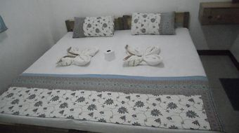 Ashok Homestay photos Room