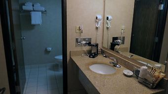 Best Western Cottontree Inn photos Room