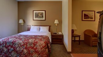 Sun Suites Of Duluth Gwinnett County photos Room