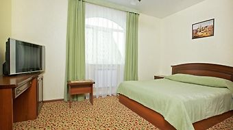 Victoria Hotel photos Room