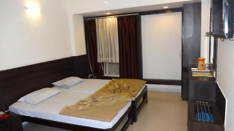 Ellora Hotel photos Room