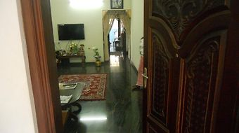 Palakal Residency photos Room