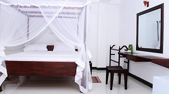 Villa Dineha photos Room