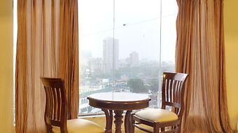 Lucky Hotel Goregaon photos Room