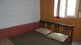 New By Moritz Guest House photos Room