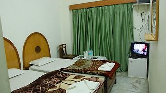Puja Guest House photos Room