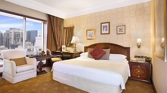 Jood Palace Hotel Dubai photos Room