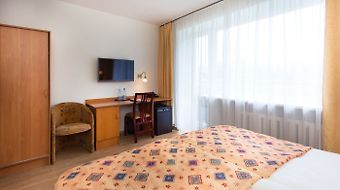 Hotel Parnu photos Room Standard room