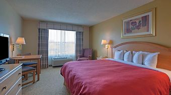 Country Inn & Suites By Carlson, Forest Lake, Mn photos Room