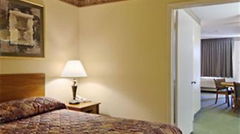 Americas Best Value Inn And Suites Aransas Pass photos Room