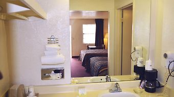 Days Inn San Antonio Lytle photos Room