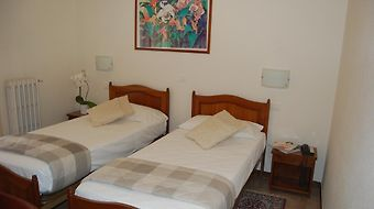 Hotel Stazione Reale photos Room
