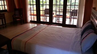 Tribal Hills Resort photos Room