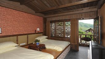 Longji Star Wish Resort photos Room