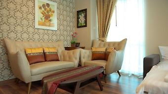 My Resort Huahin By Grandroomservices photos Room