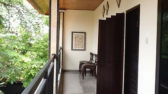 Guesthouse 25 photos Room