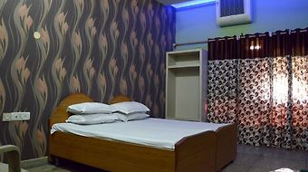 Hotel New Bakshi House photos Room