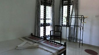 Immanuel Home Stay photos Room