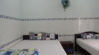 Xuan Anh Guesthouse photos Room