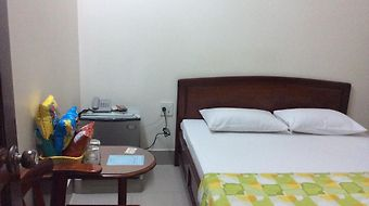 Thanh Tung Hotel photos Room