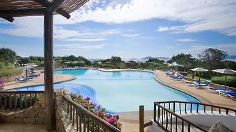 Hotel Romazzino, A Luxury Collection Hotel, Costa Smeralda photos Facilities Pool