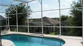 Stoneman Vacation Location In The Davenport Florida Area photos Room Pool