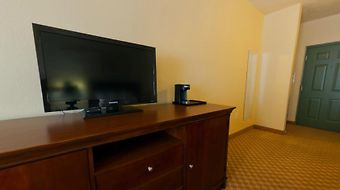 Country Inn & Suites By Carlson, Panama City, Fl photos Room