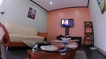 Rivonia Suites photos Room