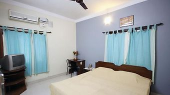 Aranha Homes Indiranagar photos Room
