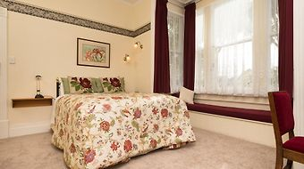 Sussex House Bed & Breakfast photos Room